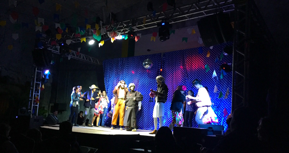Mavsa-Resort-Convention-Spa-NP 01