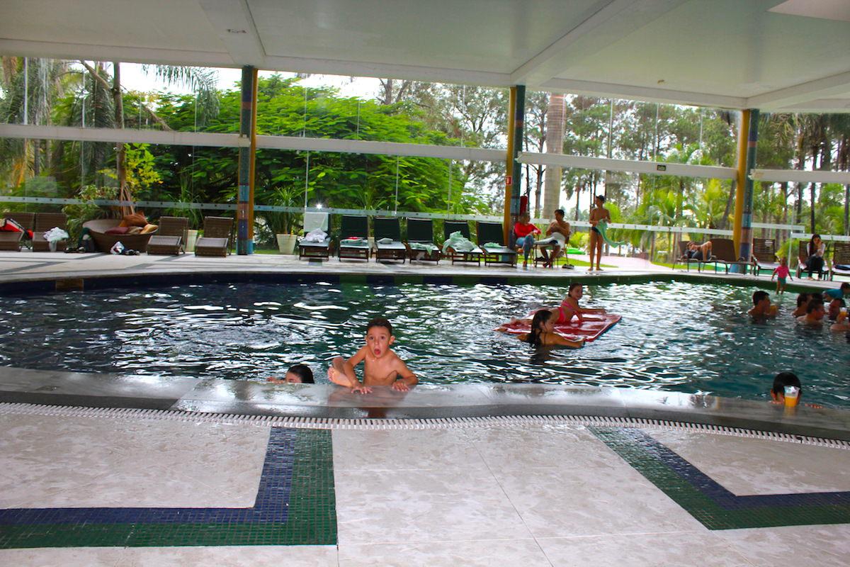 Mavsa-Resort-Convention-Spa-NP 06