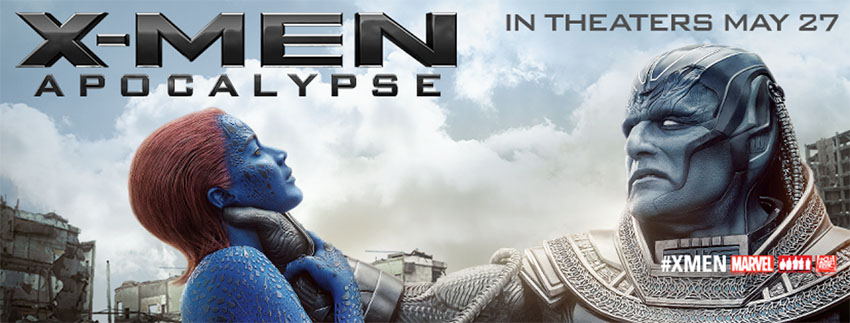 X-Men--Apocalipse-machista-01
