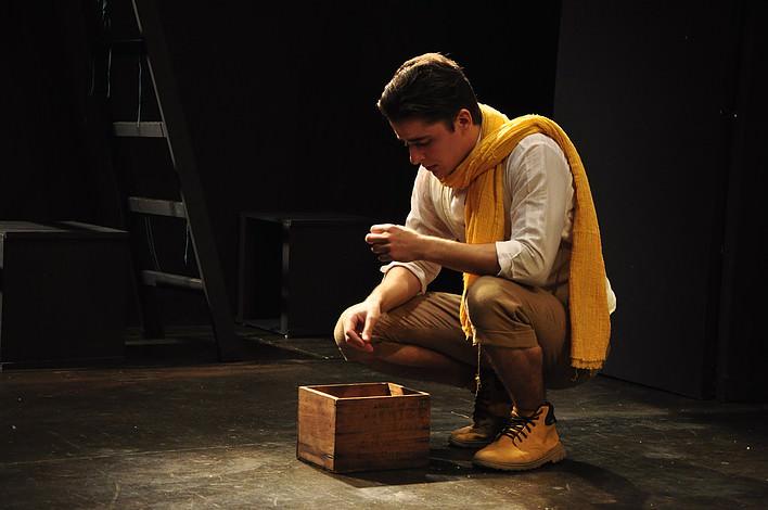 o-pequeno-principe teatro np