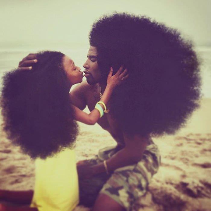 pai e filha penteados 03