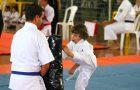Padawan-Karate-Olimpiadas