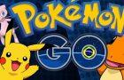 Qual a importância do Pokemon Go 03