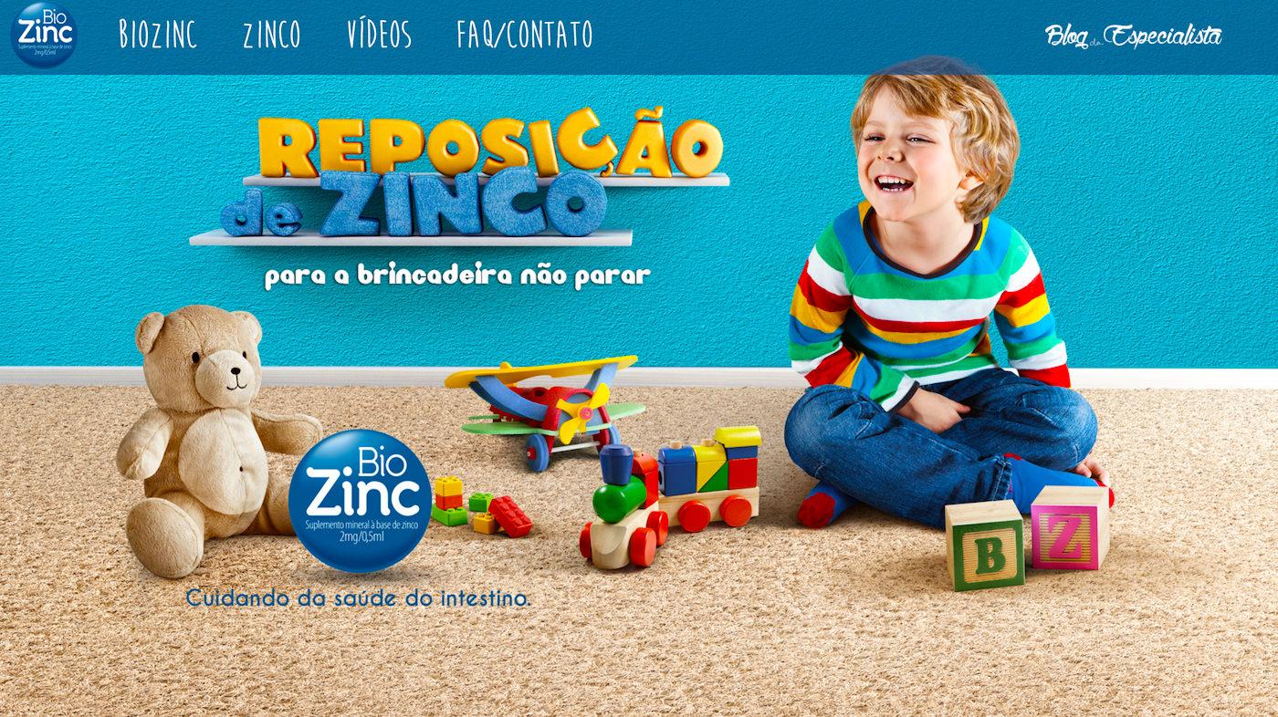 biozinc zinco diarreia 03