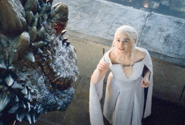 daenerys-game-of-thrones-3