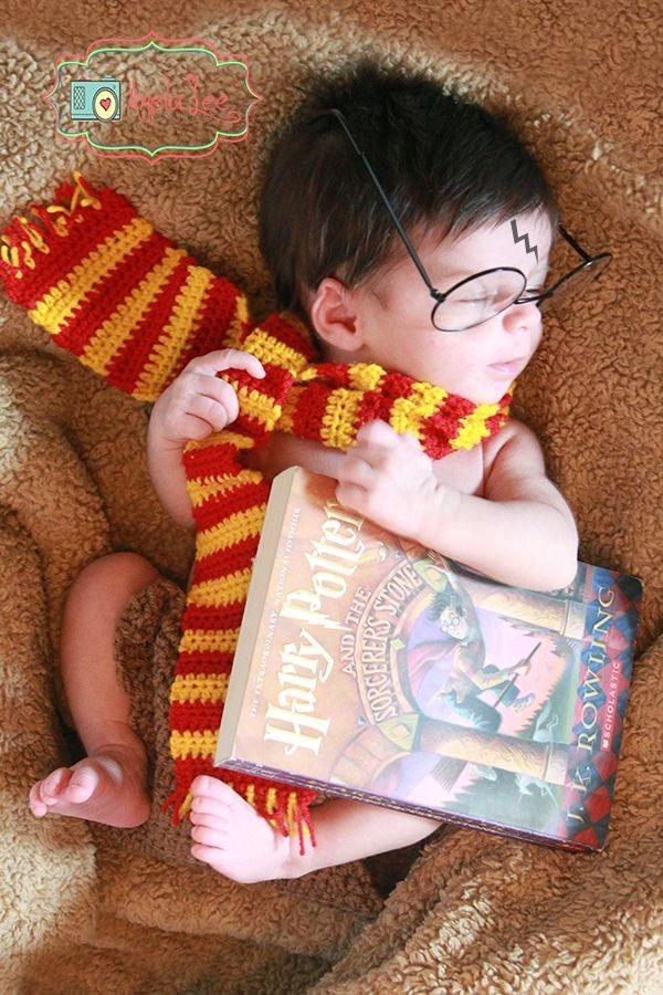 newborn harry potter np 05