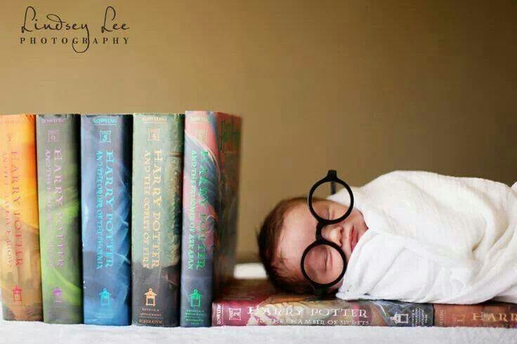 newborn harry potter np 06