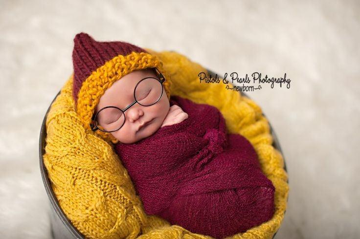 newborn harry potter np 08