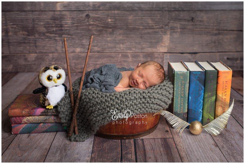 newborn harry potter np 09