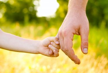 Não desmereçam pais que mudaram sua vida para cuidarem dos seus Padawans 02