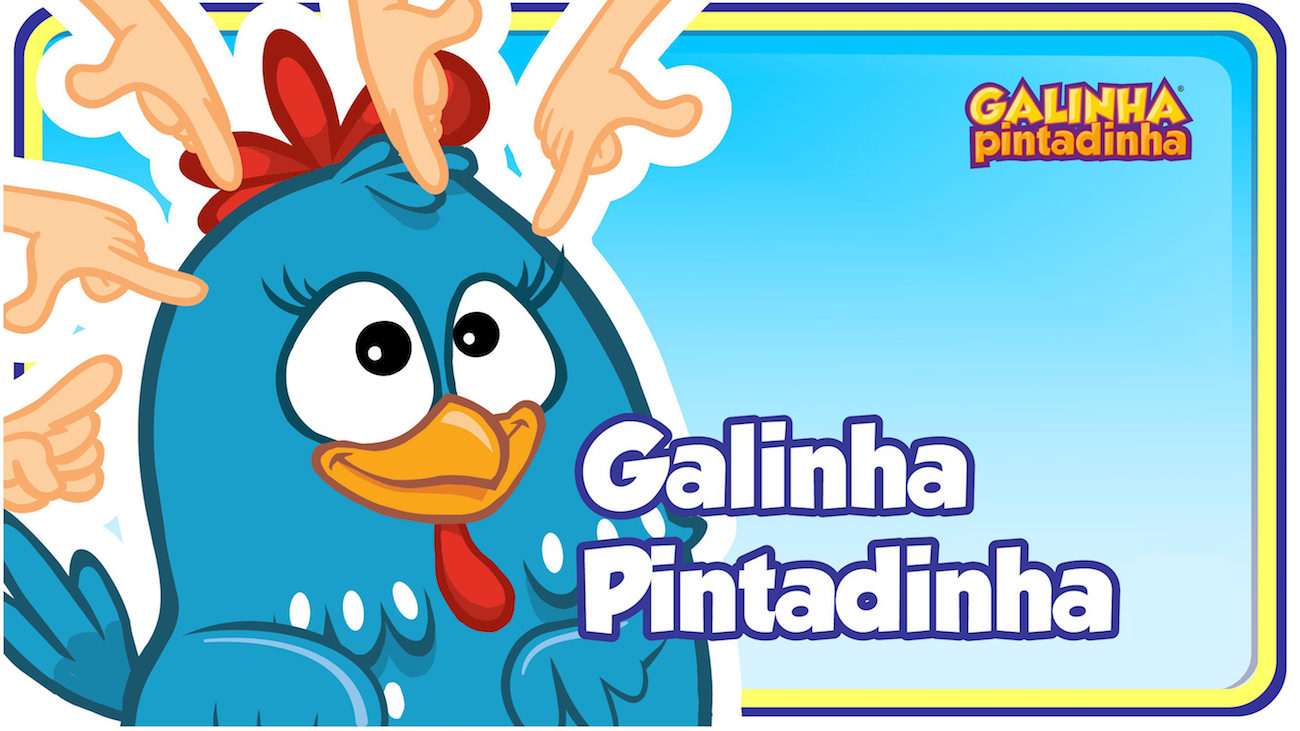 galinha-pintandinha-nerdpai-np