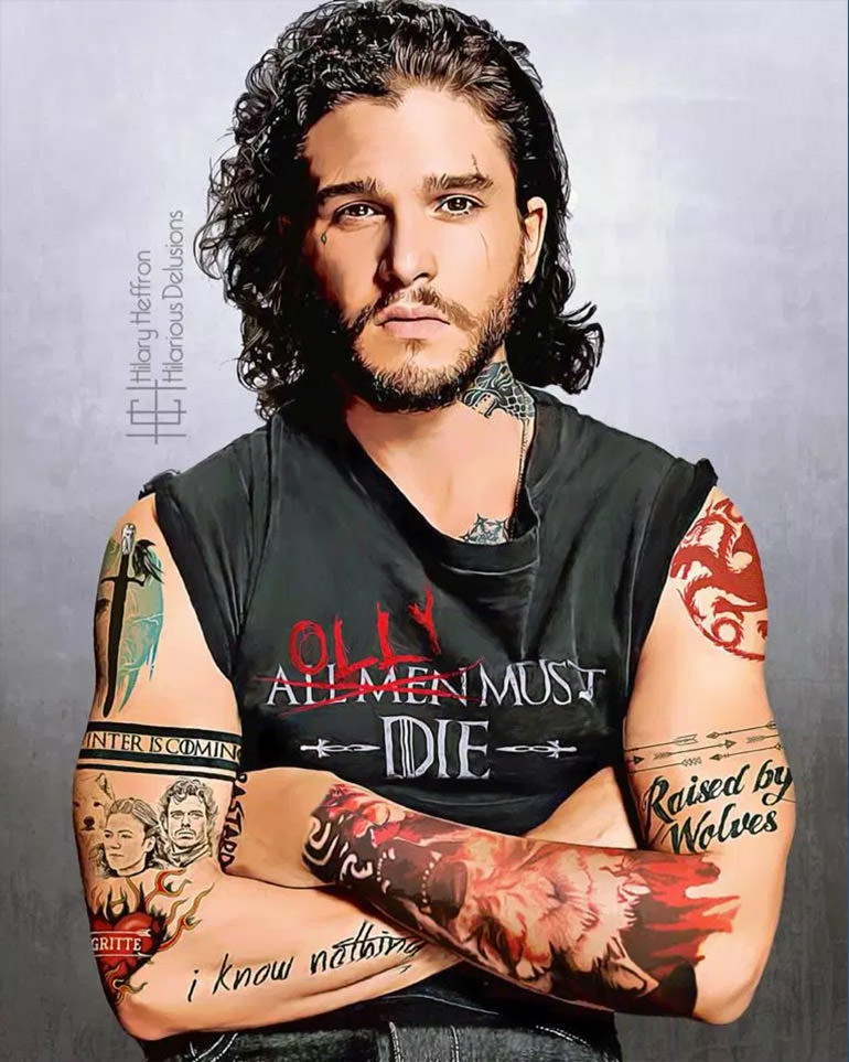 personagens-game-of-thrones-tatuados-5-1