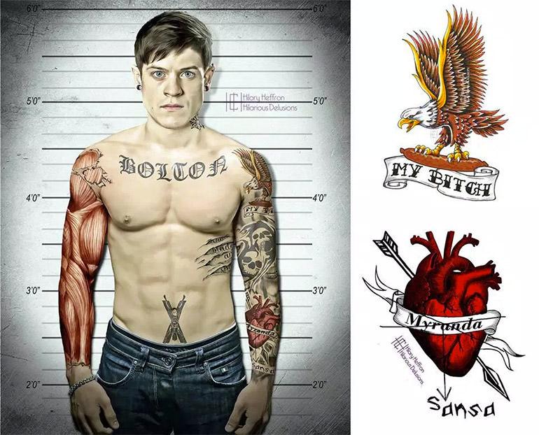 personagens-game-of-thrones-tatuados-9