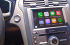apple-car-novo-fusion-2017