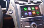 apple-car-novo-fusion-2017
