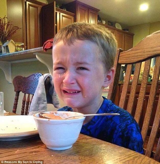 eu-falei-pra-ele-que-o-que-ele-estava-comendo-era-sopa