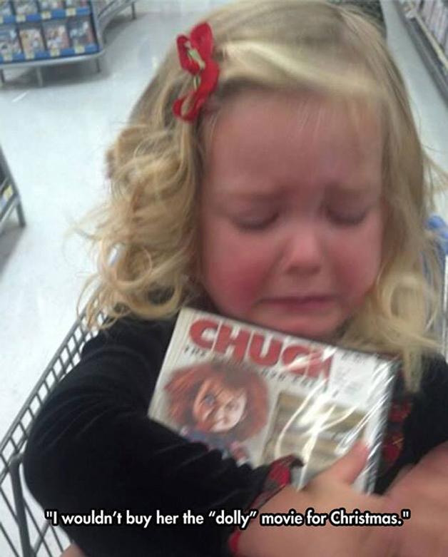 eu-nao-quis-comprar-o-filme-do-bonequinho-de-natal-pra-ela