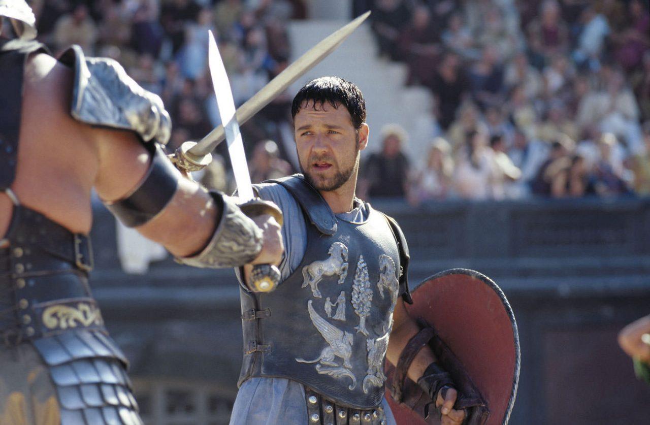 gladiador-2000