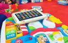 vamos-explorar-estimular-e-imaginar-fisher-price-2