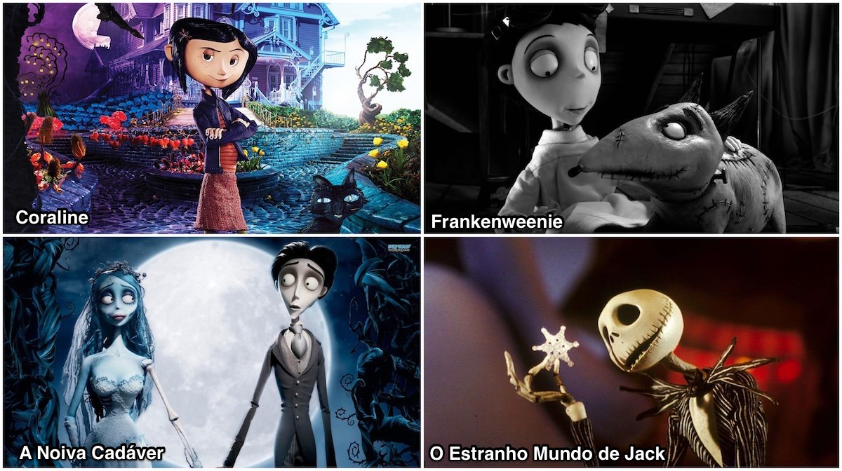 animacoes_do_tim_burton