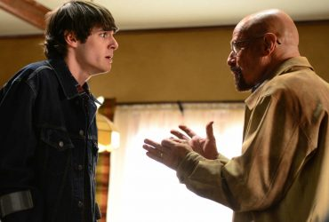 breaking bad RJ Mitte 01