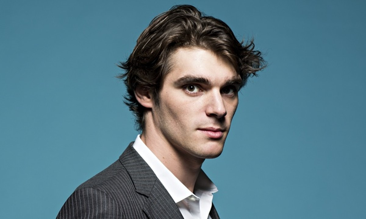 breaking bad RJ Mitte 03