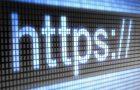Suas informações estão seguras na internet?