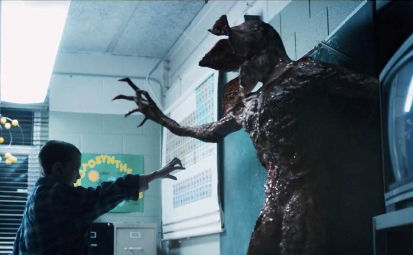 monstro-de-stranger-things