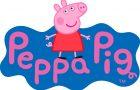 peppa-pig-imagem