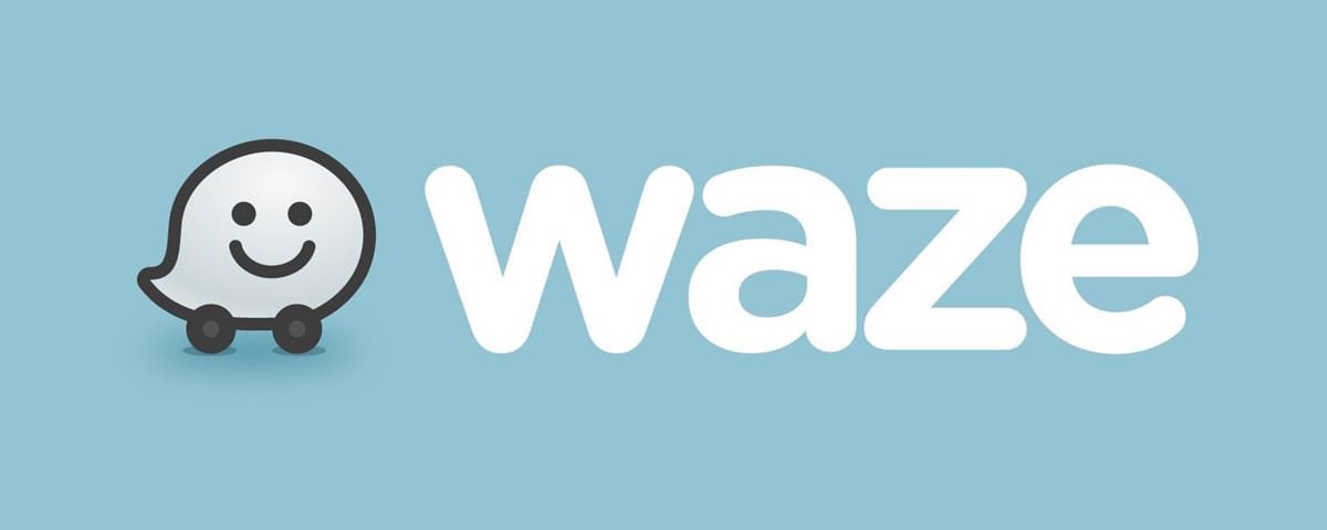 waze proibido no Brasil