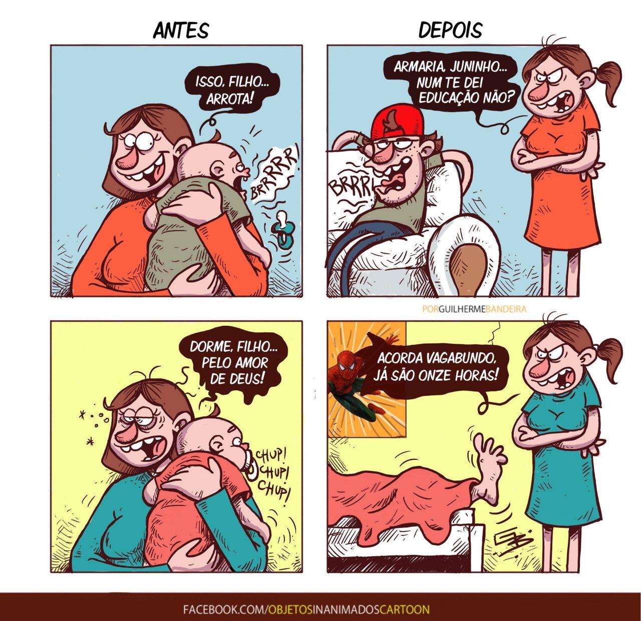 a-paternidade-e-uma-eterna-contradicao
