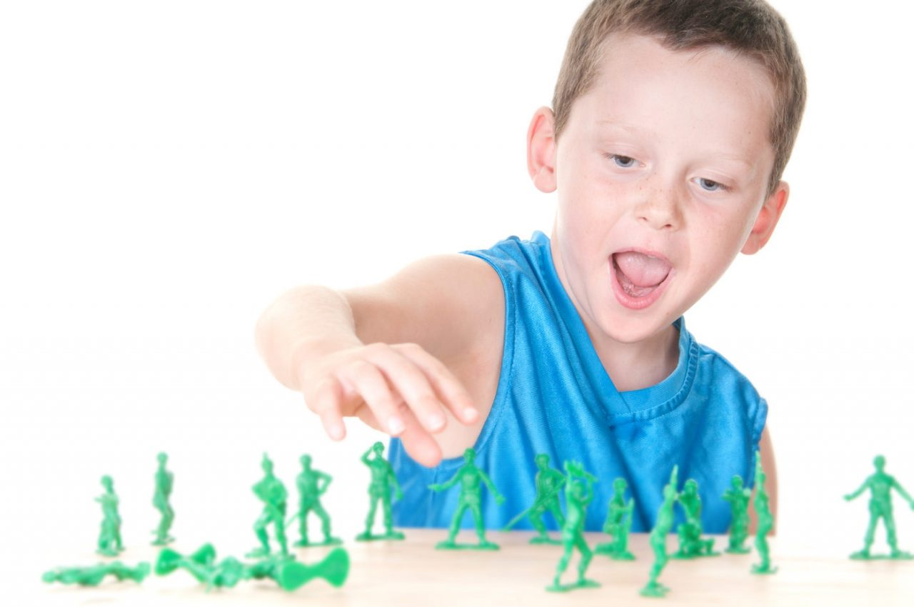 os-perigos-dos-brinquedos-02