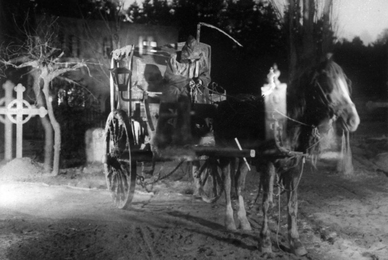 the-phantom-carriage-1921
