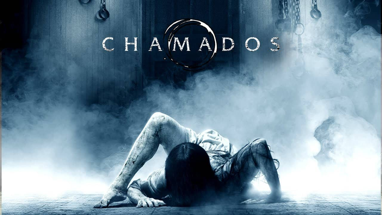 chamados-2017
