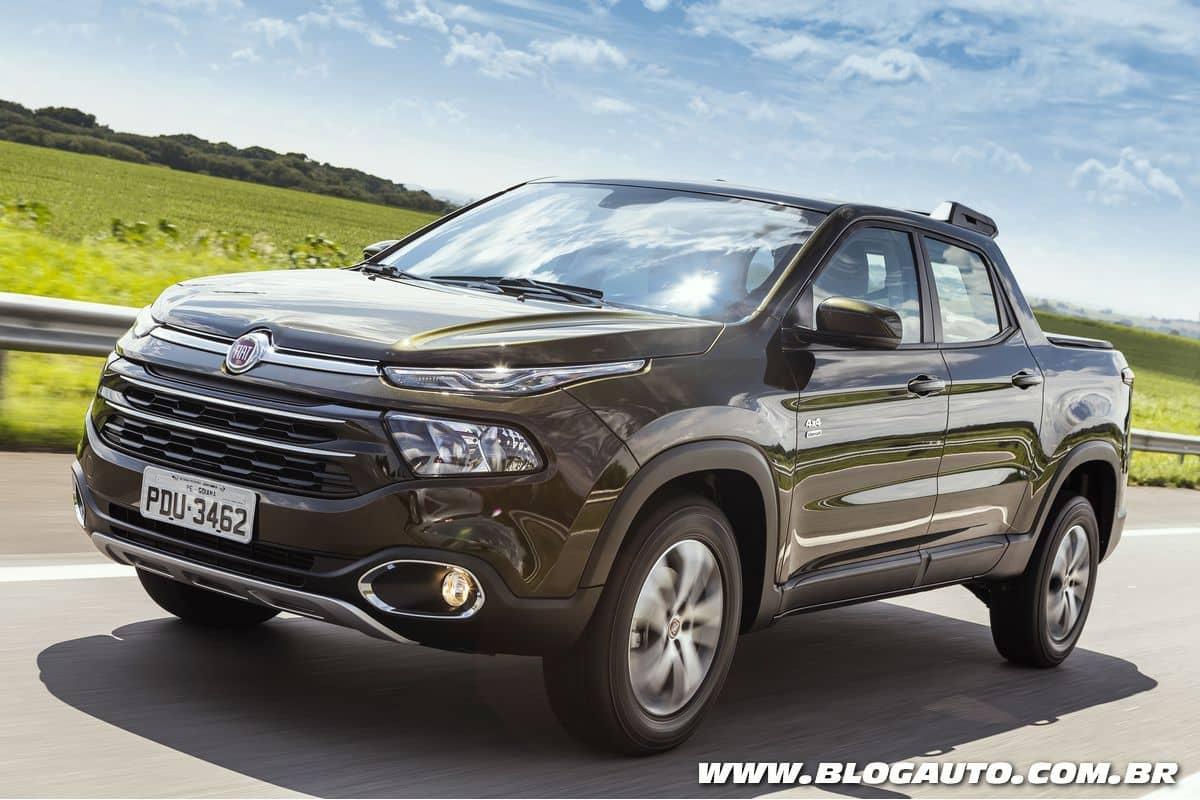 Fiat-Toro-Freedom-Diesel-Marrom Horizon