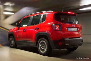 Jeep-Renegade-Sport-Vermelho Colorado