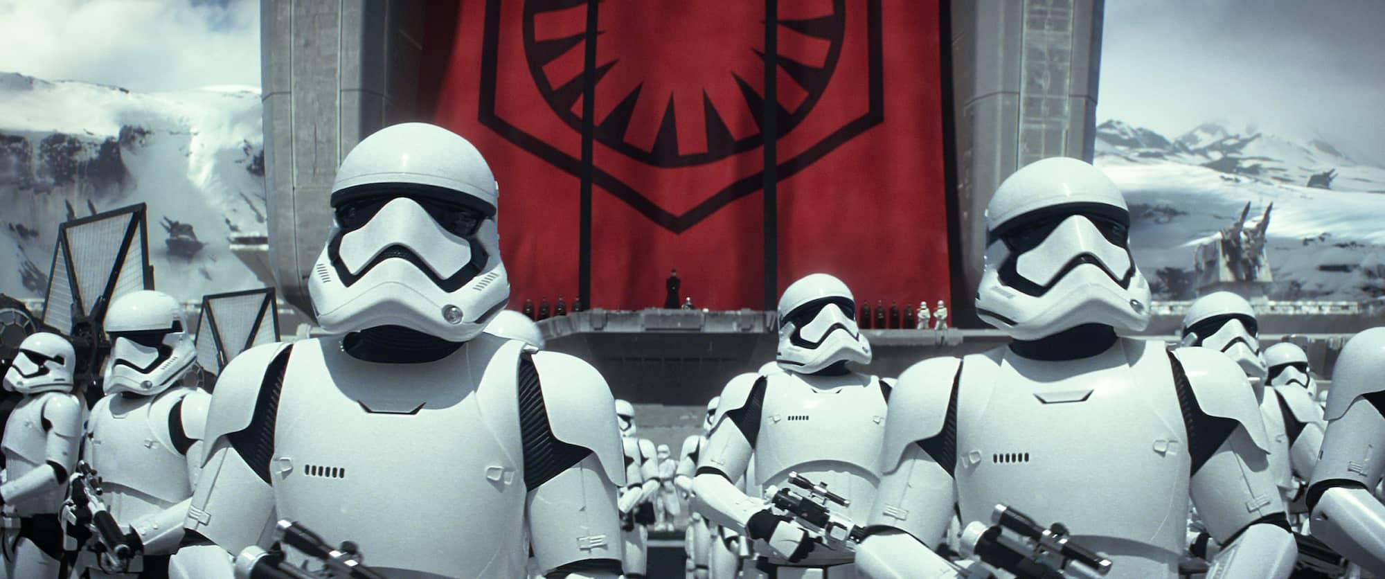 Coleção de capacetes Star Wars Planeta DeAgostine