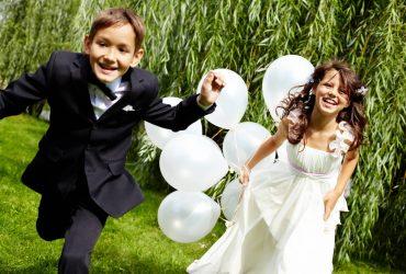 Casamentos estão barrando crianças 01