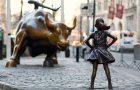 Como devemos ensinar o feminismo para as meninas