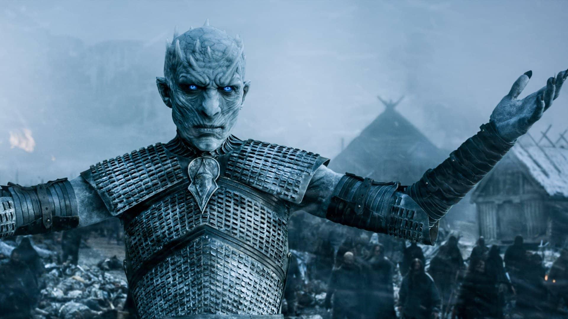 A-HBO-provou-que-seu-formato-é-melhor 3