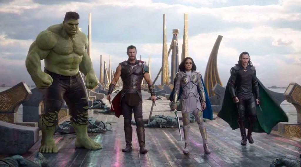 thor-ragnarok-hulk-valkyrie-loki