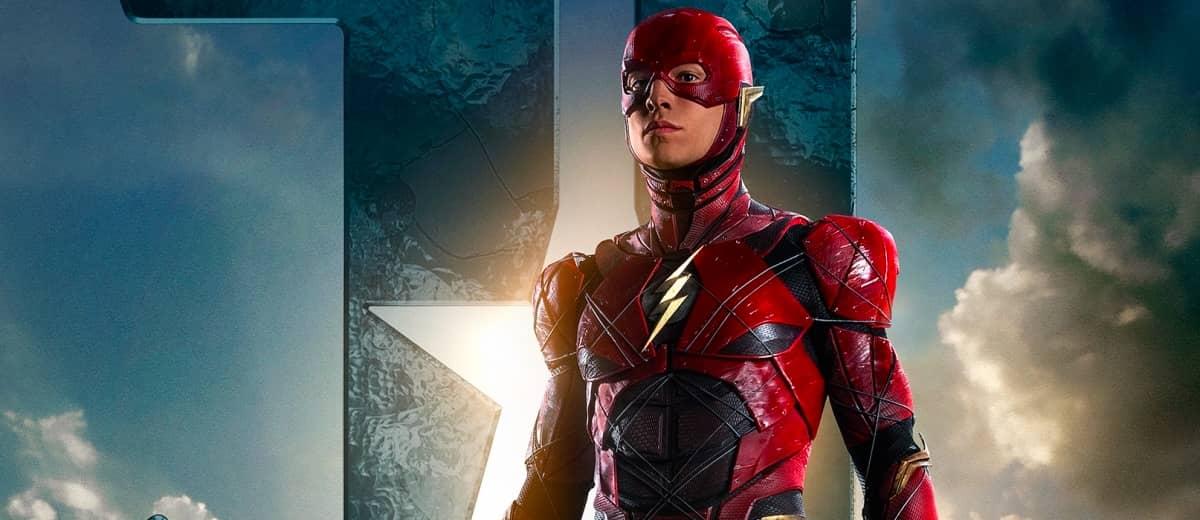 the-flash-ezra-miller 01