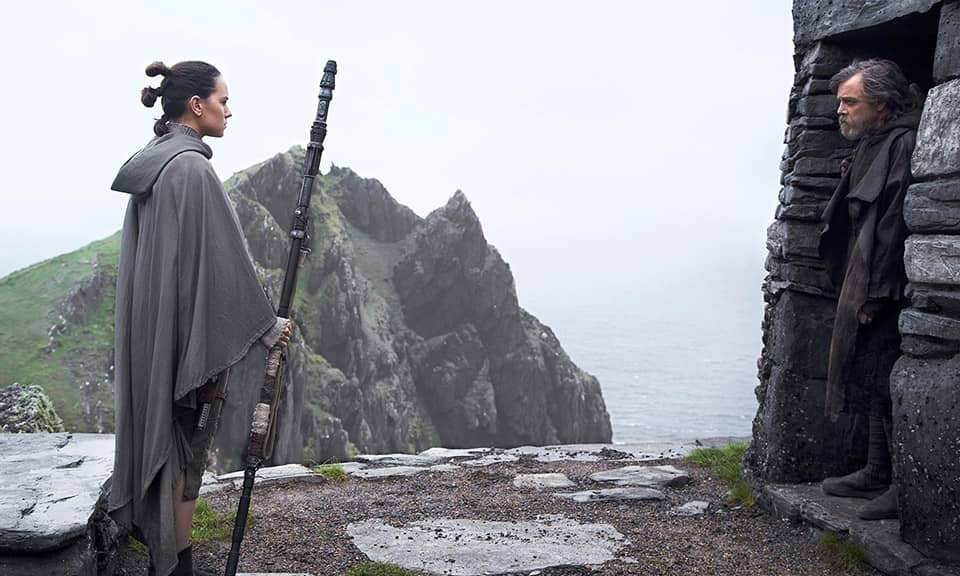 rey e luke-skywalker-Star Wars Os Últimos Jedi.jpg