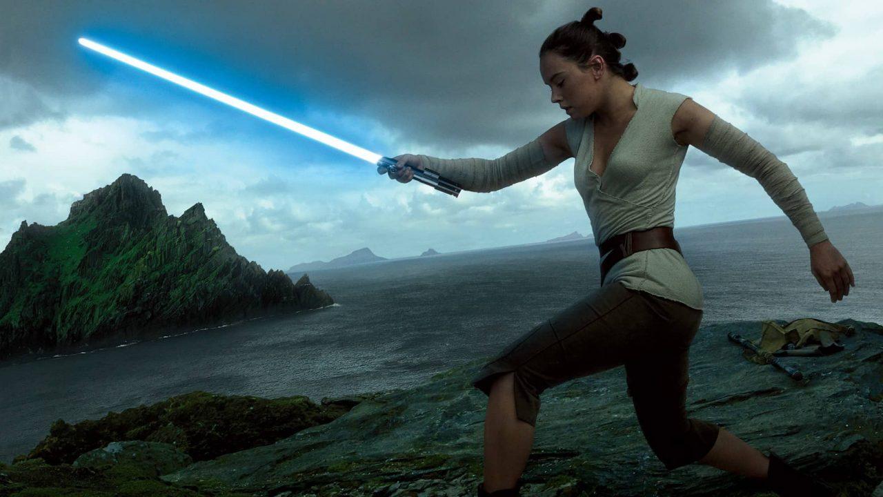 Star Wars: Os Últimos Jedi é de longe o melhor episódio de toda saga | RESENHA