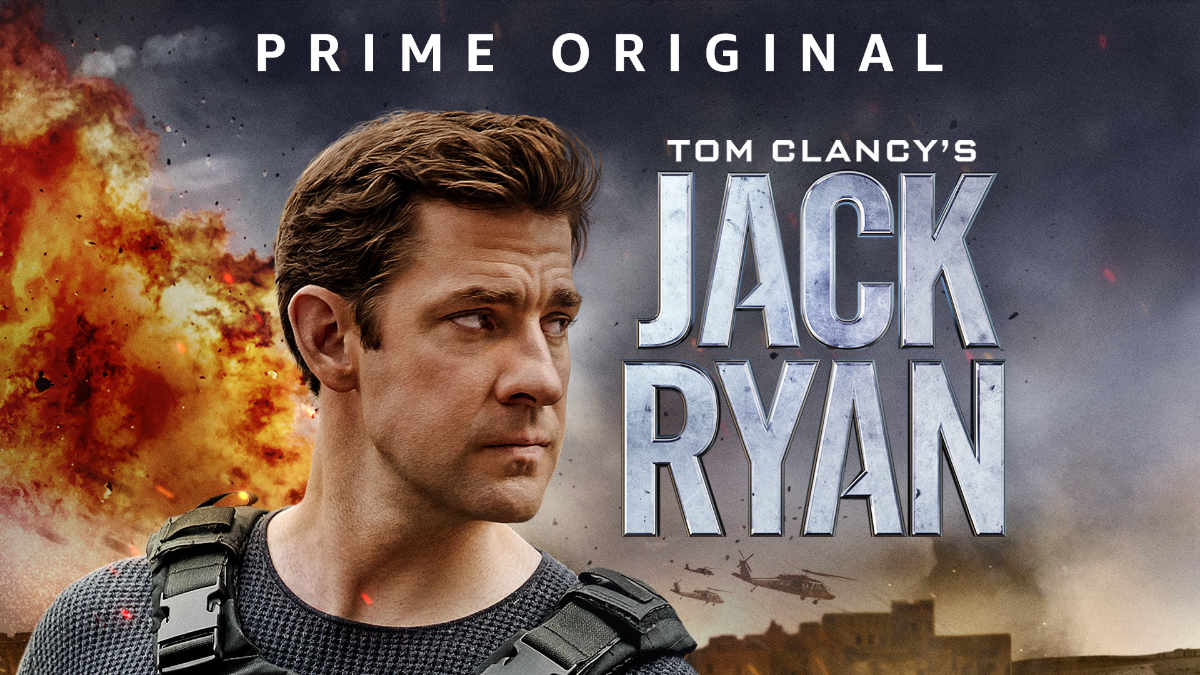 Amazon-Prime-Original-Jack-Ryan