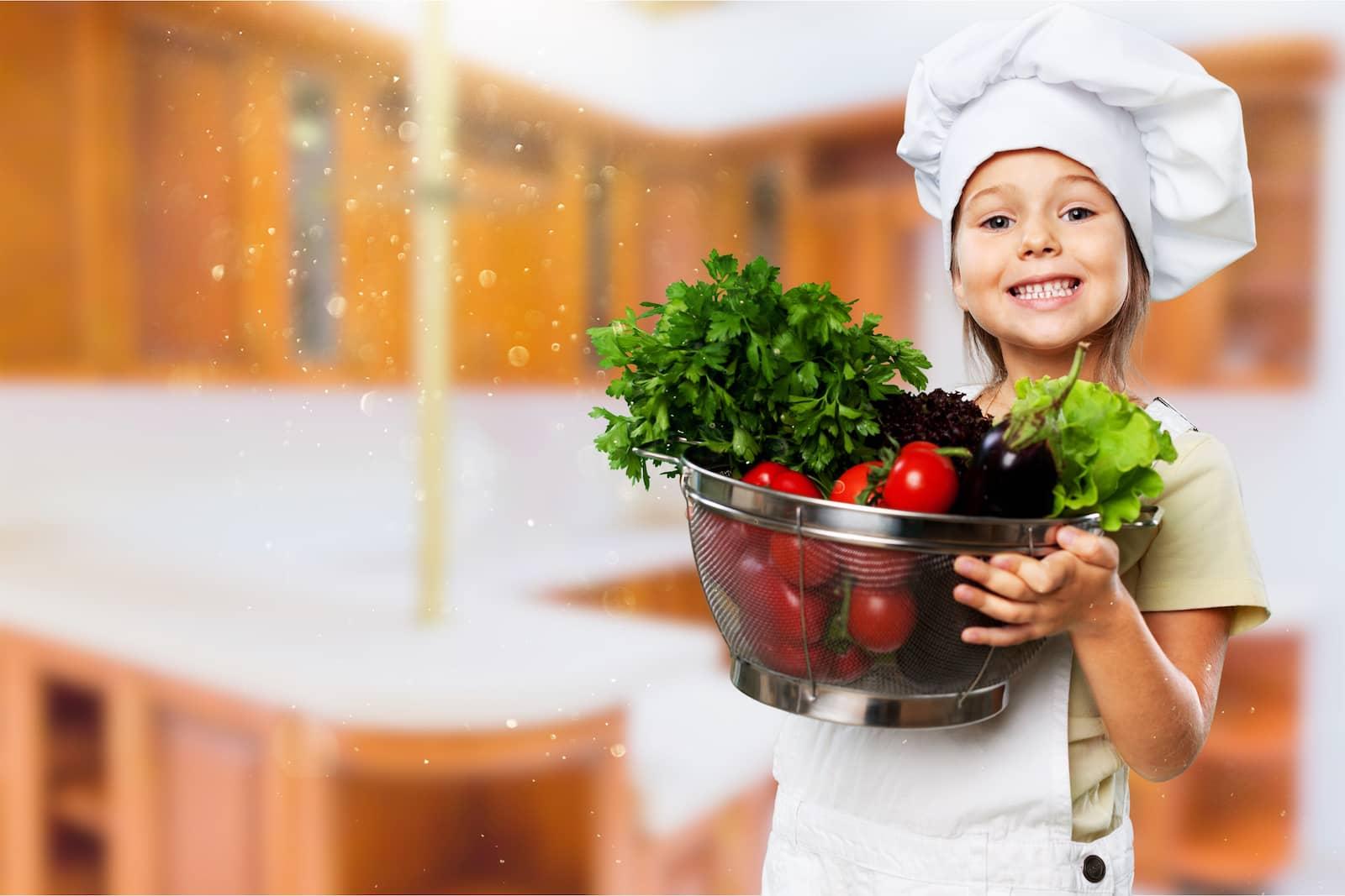 5 maiores erros que os pais podem cometer na alimentação dos filhos 4