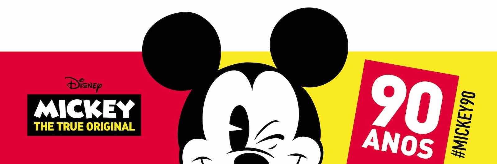 Curiosidade_Mickey_90_ANOS 11