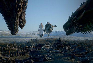 Game of Thrones - Nova Temporada 03