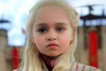 Pais que nomearam suas filhas deKhaleesi agora estão totalmente arrependidos 02