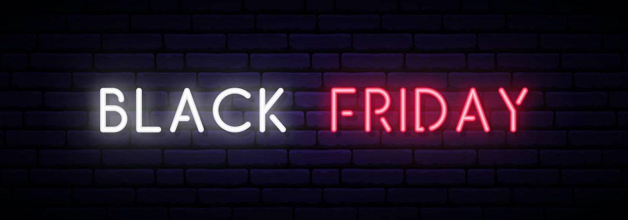 Black Friday Kabum